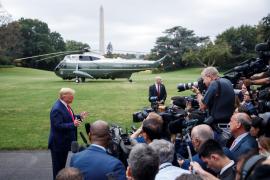 Baleares pondrá todos «los mecanismos de defensa necesarios» contra los efectos de los aranceles de Trump