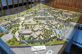 El Govern declara de interés autonómico los hoteles de lujo de sa Ràpita y Canyamel