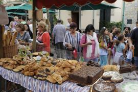El plan más dulce y otras propuestas para este fin de semana en Mallorca