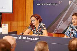 Los municipios de la Serra quedarán interconectados por diez rutas culturales