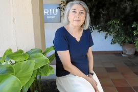 Carmen Riu: «Las ventas en la industria turística van a cambiar con la quiebra de Thomas Cook»