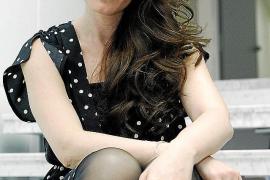 Diana Navarro trae a Palma su tributo a «algunos artistas a los que adoro»