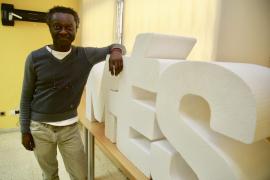 MÉS per Mallorca se opone «a regalar» la ecotasa a los hoteleros