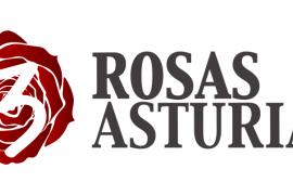 Trece Rosas Asturias emprenderá acciones legales contra Ortega Smith si no rectifica