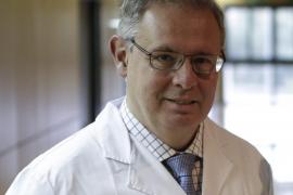 Fallece el doctor José Ignacio Iriarte