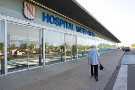 Un médico de Menorca realizó 2.300 grabaciones íntimas a sus compañeras
