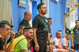 Indignación en el San Pablo por la sanción a dos de sus jugadores