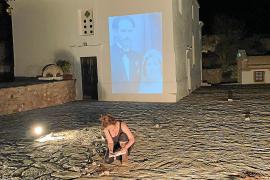 La fosa de Porreres inspira una versión mallorquina de 'Antígona'