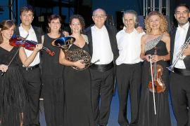30 aniversario orquestra simfònica