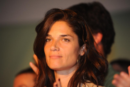 Clara Serra dimite como diputada por divergencias con el proyecto de Más País