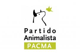 Lista de candidatos de PACMA al Congreso por Baleares