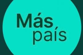 Lista de candidatos de Más País al Congreso por Baleares