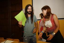 El sector crítico de Podemos cree que la cúpula del partido «prepara el salto a Más País»