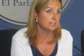 Bauzá afirma que descuento de residentes está garantizado y es «irrenunciable»