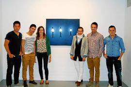 Art Brunch en Palma