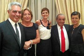 María Campo