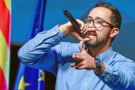 El Ajuntament de Felanitx no perdonará tasa alguna a los promotores del concierto de Valtonyc