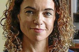 Hisenda ordena al resto de conselleries el bloqueo de nuevo gasto hasta final de año