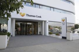 El Gobierno aprueba líneas de crédito de hasta 800 millones por Thomas Cook