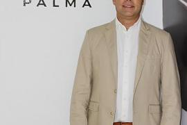 Pedro Llinás, nuevo director gerente de las 3 marcas que comercializa PSA Retail