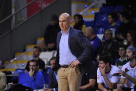 El Palma suma su primera victoria en Alicante