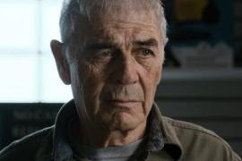 Muere a los 78 años Robert Forster, nominado al Óscar por 'Jackie Brown'