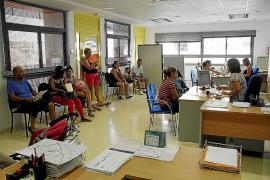El Consell Escolar quiere tramitar de urgencia la orden que recoge la libre elección de lengua