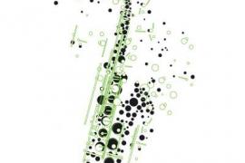 Chasko Jazz Project - Mallorca Saxophone Festival 2012