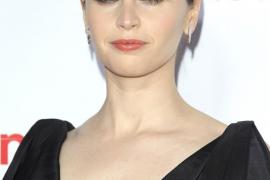 Felicity Jones y Shailene Woodley rodarán una película en Mallorca