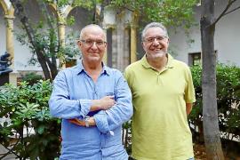 Pere A. Serra y los 125 años de 'Ultima Hora': historia de la comunicación