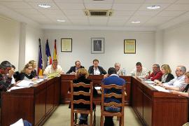 La deuda municipal de Sant Llorenç se ha reducido en 4,2 millones en los últimos cuatro años