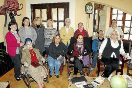 Las empleadas de la residencia de Llucmajor dicen que ellas organizaron la manifestación del domingo