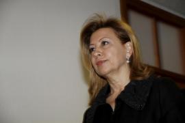 El juez  cuestiona las subvenciones por casi 2 millones de euros firmadas por Munar