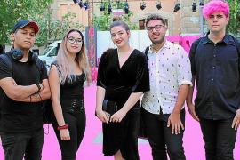 'Sinèrgies' en la Escola d'Art i Superior de Disseny