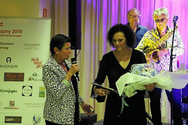 XV Mallorca Magazin Golf Trophy en Camp de Mar