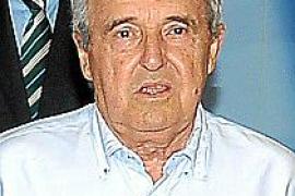 Fallece el traumatólogo Guillermo Malberti