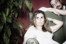 Sa Màniga acoge tres pizas de teatro breve sobre la igualdad de género