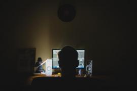 Un «colectivo organizado» orquestó el ataque informático a Correos y otras entidades públicas