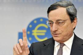 El poder financiero sigue acosando a la economía española pese a las reformas