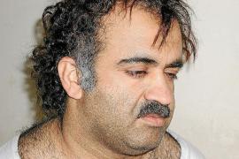 EEUU pide la pena de muerte para los presuntos cerebros del 11-S