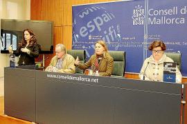 El Consell destina 600.000 euros a Cáritas para atender a los más necesitados