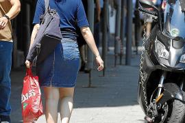 El Gobierno evita por ahora recurrir la ley que prohíbe las bolsas de plástico