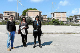 El Consell modifica de urgencia el Plan Territorial para permitir el hotel en sa Ràpita