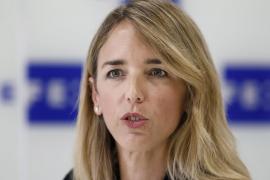 Álvarez de Toledo confía en agrupar el voto tras los «cambios de opinión» de Cs