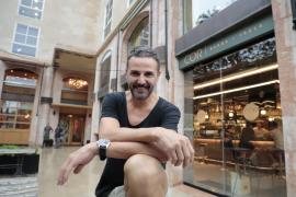 Santi Taura cocinará para la boda de Rafa Nadal