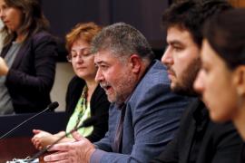 El PSM denunciará ante la Justicia si se modifica el Plan Territorial para hacer un hotel en Es Trenc