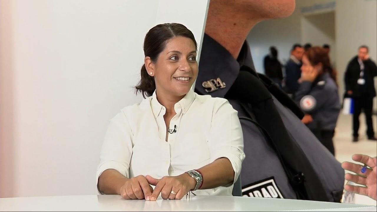 Nace el primer portal de ofertas de empleo para la vigilantes de seguridad de Baleares