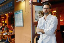 Adiós al Zanzíbar, primera 'víctima' de la ordenanza de terrazas en Santa Catalina