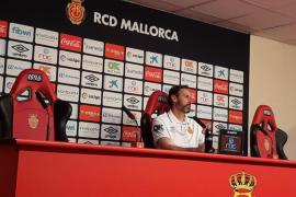 Moreno: «Si rayamos la perfección, tendremos opciones de ganar al Madrid»