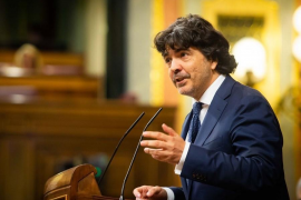 El PP dice que revertirá la nueva extracción de la 'hucha' de las pensiones si llega al Gobierno